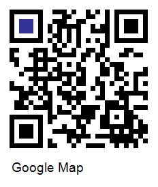 QR_CODE_MAP_635511846111948648