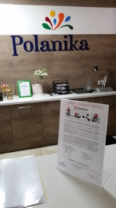 Polanika2
