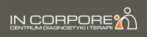 fundacja in corpore anna gogola kurs dla fizjoterapeutów
