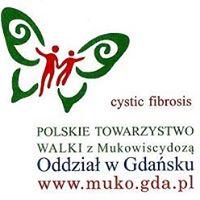 PTWM Gdańsk