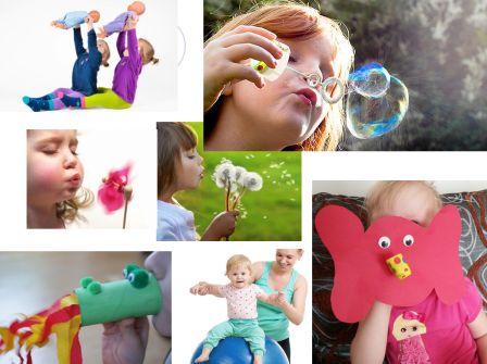 rehabilitacja oddechowa dzieci