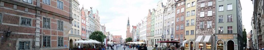 Gdańsk Krabat