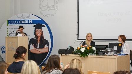 GWSH-fizjokonferencja-2015
