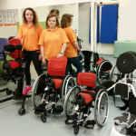 medyczny dla dzieci system krabat rehabilitacja