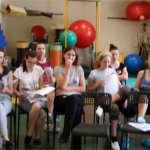 fizjoterapeuta wrocław szkolenia i warsztaty