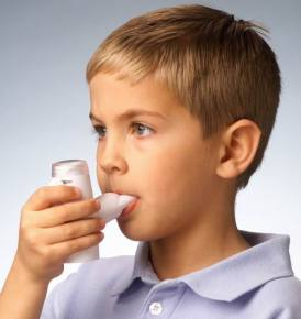 Aeroneb Go inhalator technologii OnQ