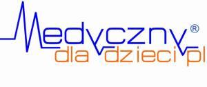 Resize of Medyczny logo gotowe