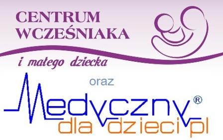 Centrum Wcześniaka Dąbrowa Górnicza