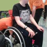 wózek aktywny inwalidzki rehabilitacyjny